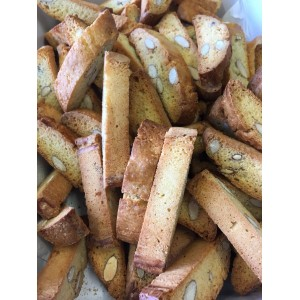 cantucci gr 300